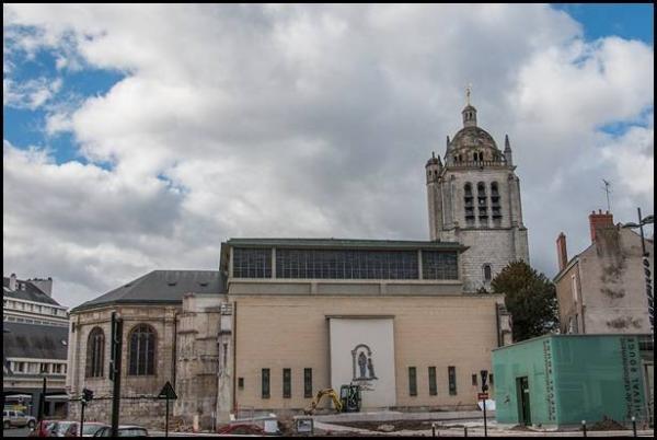 Notre-Dame-des-Miracles