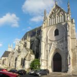 Saint Aignan